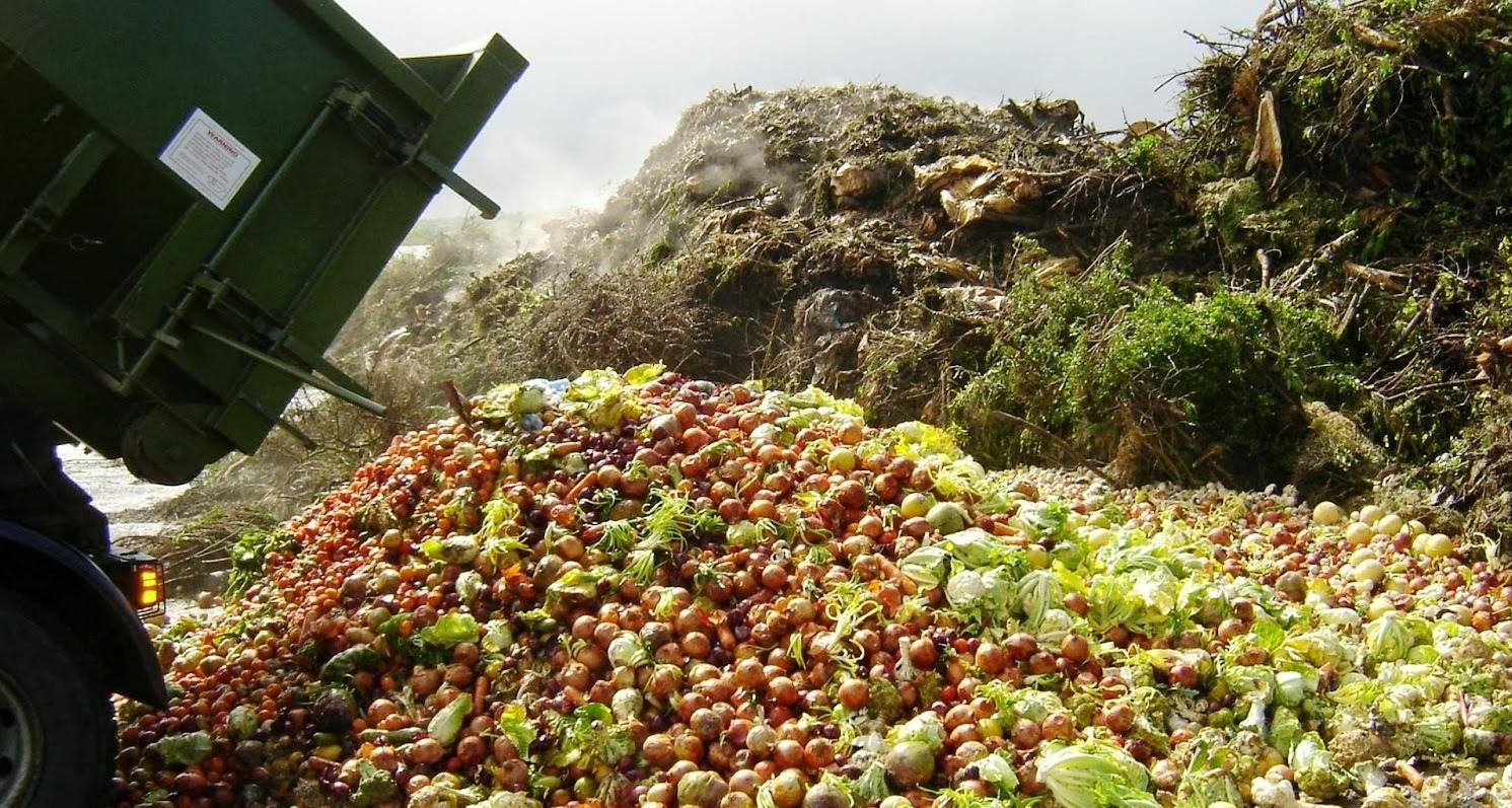 biogas equipment manufactures in kerala